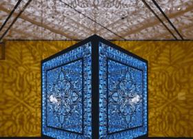 Anilaagha.squarespace.com