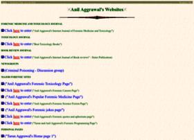 anilaggrawal.com