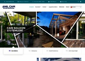 anilcambalkon.com
