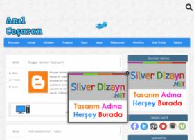 anilcosaran.com