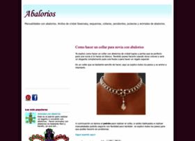 anillosdeabalorios.blogspot.com