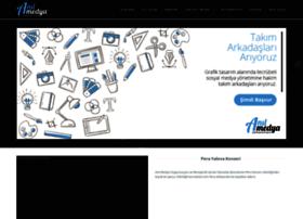 anilmedya.org