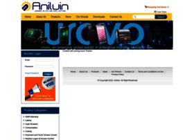 aniluin.com