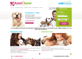 anim-assur.fr