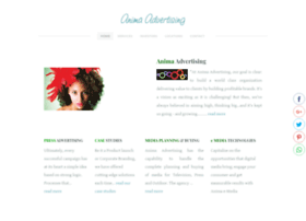 animaadvertising.weebly.com
