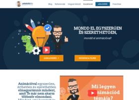 animacio.net