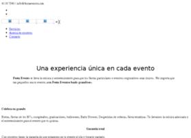 animacionesdf.com