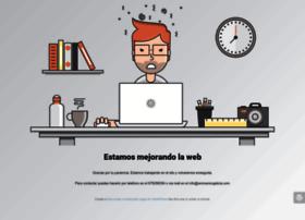 animaciongalicia.com