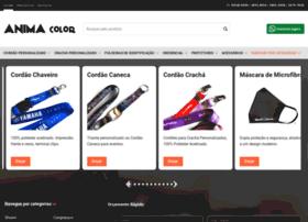 animacolor.com.br
