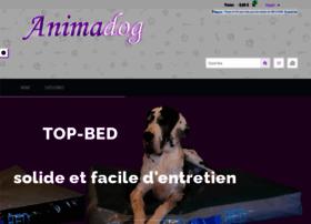 animadog.com