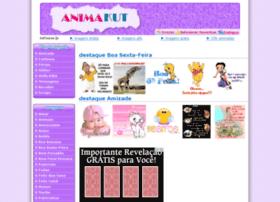 animakut.com.br