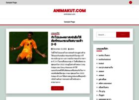 animakut.com