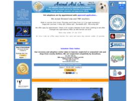 animal-aid.com