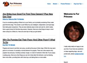 animal-backgrounds.com