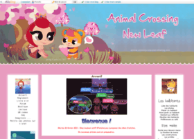 animal-crossing-new-leaf.eklablog.com