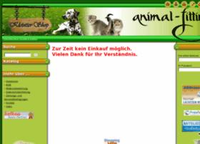 animal-fittings.de