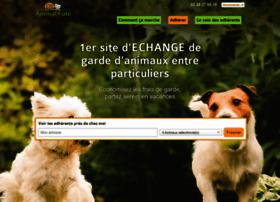 animal-fute.com