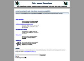 animal-galerie.com