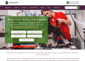 animal-job.co.uk