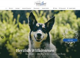 animal-learn.de