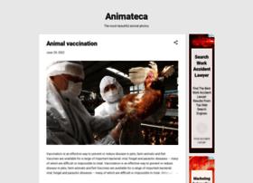 animal-pix.blogspot.fr
