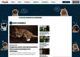 animal-services.com