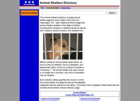 animal-shelters.regionaldirectory.us