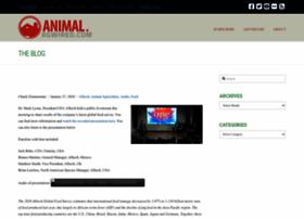 animal.agwired.com