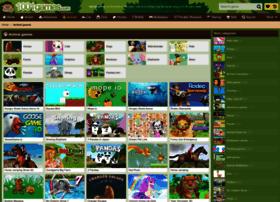 animal.gamesxl.com Visit site