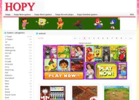 animal.hopy.org.in