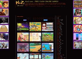 animal.kizi2.com