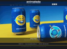 animalada.com