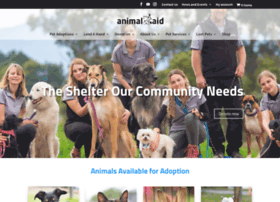 animalaid.org.au