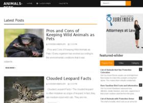 animalandpetss.blogspot.ru