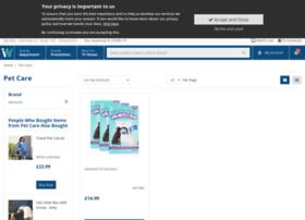 animalbargains.com
