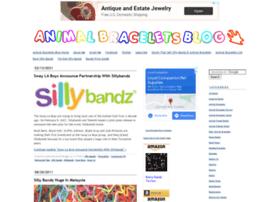 animalbraceletsblog.com