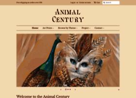 animalcentury.com