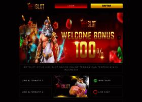 animalclipart.net