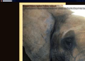 animalcrimes.blogspot.com