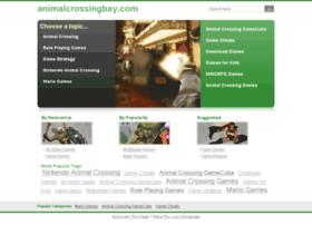 animalcrossingbay.com