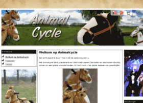 animalcycle.net