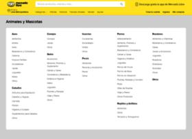 animales.mercadolibre.com.pe