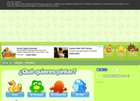 animales.minidibujos.com