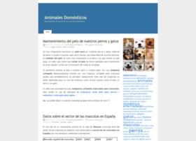 animalesdomesticos.wordpress.com