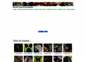 animalfactsencyclopedia.com