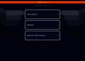 animalfarming.com.ua