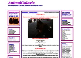animalgalaxie.cowblog.fr
