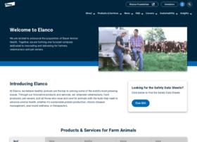 animalhealth.bayer.com