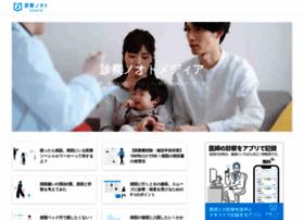 animalhospital22.jp