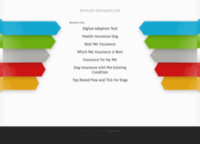 animali-domestici.net